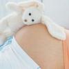 Правила підготовки до здорової вагітності
