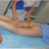 Правила виконання ароматичного масажу за допомогою ефірних масел