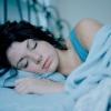 Правила здорового сна для человека