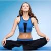 Правильное дыхание для быстрого похудения