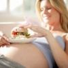 Правильне харчування вагітних жінок при токсикозі