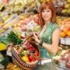 Правильне харчування під час годування грудьми