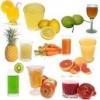 Правильне харчування запорука здоров'я людського організму