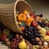 Правильне корисне харчування для зміцнення серця