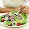 Правильне здорове харчування на кожен день року