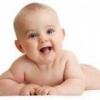 Правильний догляд за шкірою малюка