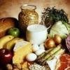 Правильний вибір продуктів харчування
