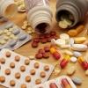 Препарати для відновлення мікрофлори кишечника: список лікарських засобів і їх характеристика