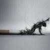 Причина курения кроется в голове
