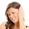 Причини болю у вусі людини