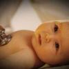 Причини тривалого кашлю у дитини