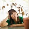 Причины и борьба с осенней депрессией