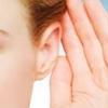 Причини і лікування нейросенсорної приглухуватості