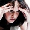 Причины и лечение тревожного состояния