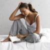 Причины и симптомы депрессии человека