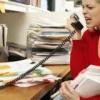 Причины и симптомы нервозности и раздражительности