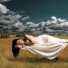 Причины мнимой смерти летаргии