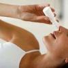 Причини нежиті і закладеності носа