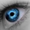 Причини появи «мушок» перед очима. Лікування захворювання