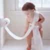 Причини проносу у маленької дитини