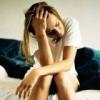 Причини симптоми профілактика молочниці