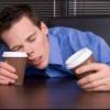 Причины сонливости в организме человека