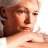 Причины старения человеческого организма