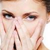 Причини погіршення зору