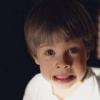 Причини виникнення і лікування нервового тику у дитини