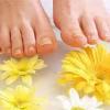 Причини виникнення шишок на ногах