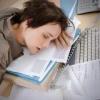 Причины возникновения усталости у человека