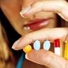 Прийом таблеток для схуднення - наслідки і результати