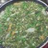 Приготування страв з горця пташиного