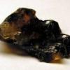 Применение мумие для лечения заболеваний