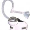 Застосування небулайзера при температурі