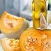 Застосування гарбузового масла для лікування