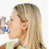 Приступы астмы и причины заболевания