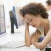 Признаки хронической усталости человека