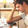 Ознаки молочниці у чоловіків: знати, щоб вчасно вжити заходів