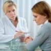Ознаки панкреатиту у жінок в гострій і хронічній стадії захворювання