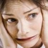 Проблемы нервной системы человека