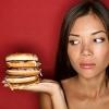 Продукти, які заважають схудненню