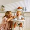 Продукти харчування викликають метеоризм у дітей