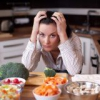 Продукти які допомагають впоратися зі стресом