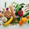 Продукти з високим глікемічним індексом: список. Що таке гі продуктів харчування?