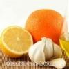 Профілактика і лікування при грипі та грві, про препарати
