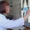 Профілактика туберкульозу у дітей