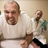 Простатит: симптоми і лікування народними засобами