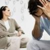 Простатит у чоловіків: причини виникнення захворювання