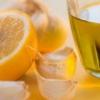 Застуда і грип як лікувати домашніми засобами